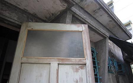 檜木窗整修-08