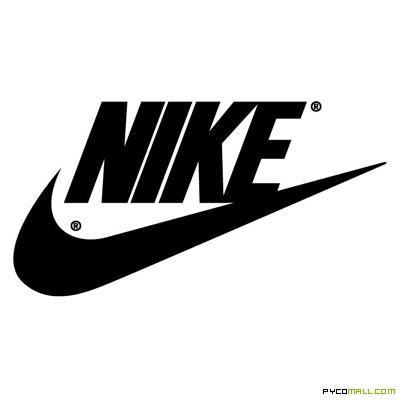 NIKE-logo-2