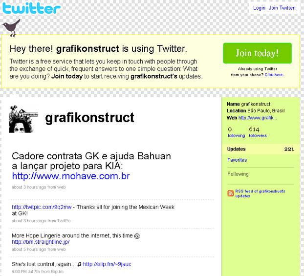 grafikonstruct-news