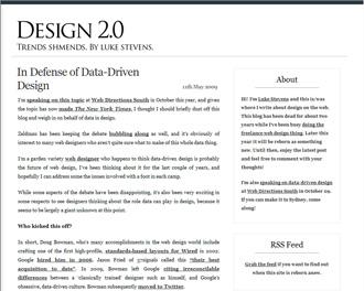 design2-0
