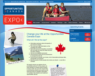 expo-canada