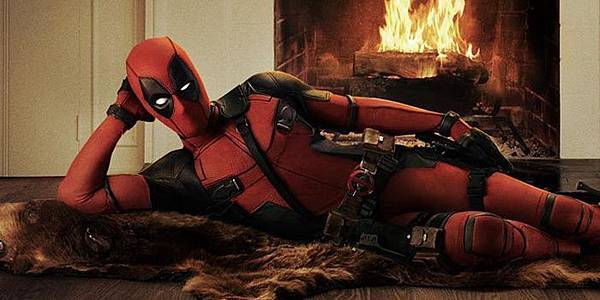 http---unwire.hk-wp-content-uploads-2015-08-Ryan-Reynolds-Official-Deadpool-Costume-Tease.jpg