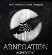 Abnegation.jpg