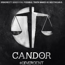 Candor.jpeg