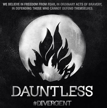 Dauntlessmovie.png