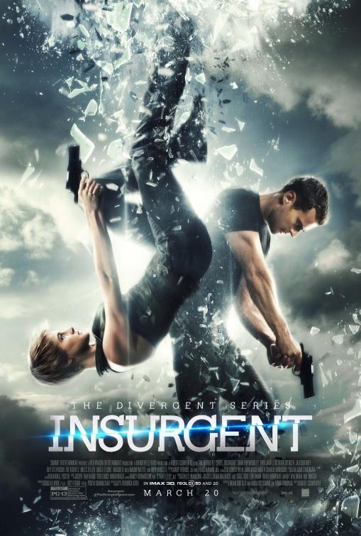 The_Divergent_Series_Insurgent_Poster.jpg