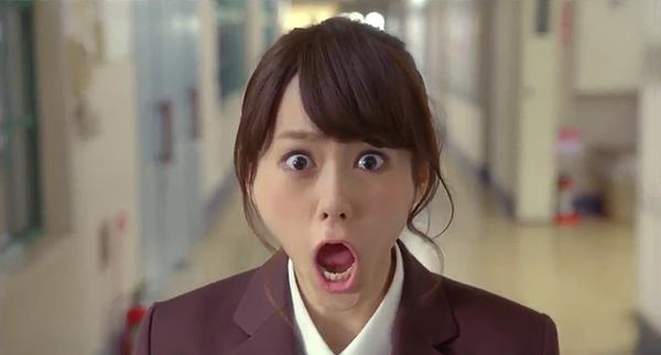 zhen_ren_ban_nu_zhu_jiao_shi_ge_xin_yu_gao_nu_zhu_yan_yi_jing_zhan_2.png