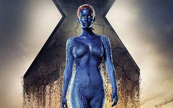 x-men-apocalypse-mystique-jpg.jpg