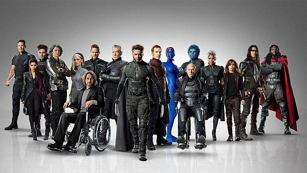 X-Men-Days-of-Future-Past-Full-Cast-Promo-Photo.0.0.jpg
