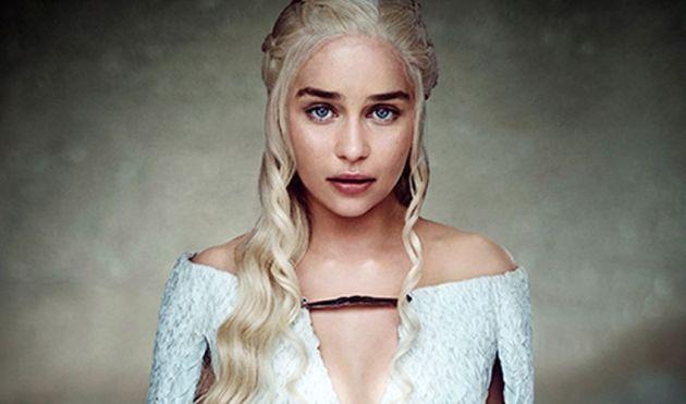 Daenerys-Targaryen-crop-630x371.jpg