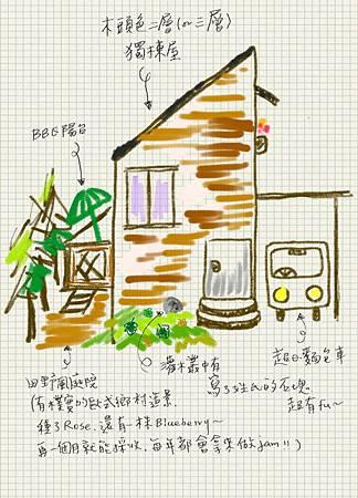 Idea note_20130811_114311_03