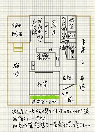 Idea note_20130811_114311_04