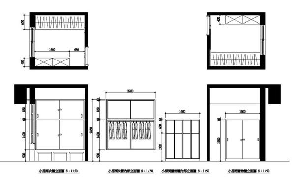 儲藏室衣櫃和書櫃立面圖.jpg