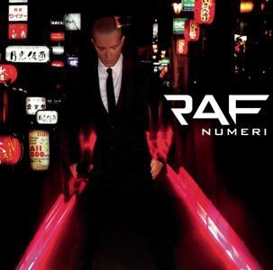 Raf-Numeri.jpg