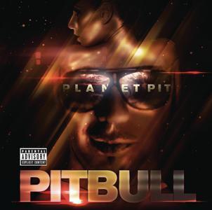 Pitbull-Planet Pit.jpg