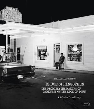 Bruce Springsteen-The PromiseThe Making Of Darkness On The Edge Of Town (BD).jpg