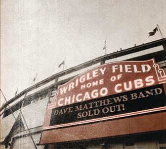 Dave Matthews Band-Live At Wrigley Field.jpg