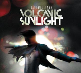 Saul Williams-Volcanic Sunlight.jpg