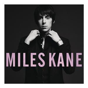 Miles Kane-Colour of The Trap.jpg