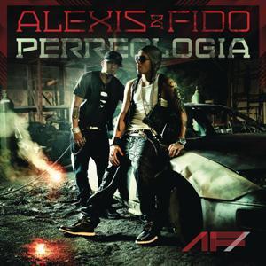 Alexis & Fido-Perreologia.jpg