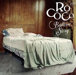 Rococo-Bedtime Story.jpg