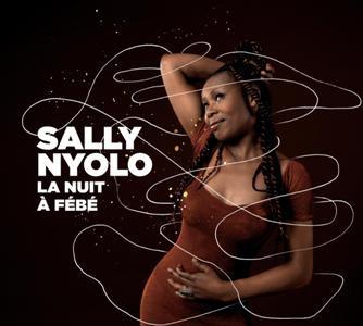 Sally Nyolo-La Nuit A Febe.jpg