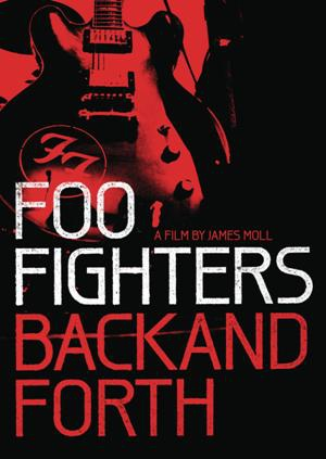 Foo Fighters-Back And Forth DVD.jpg