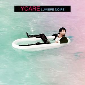 Ycare-Lumiere Noire.jpg
