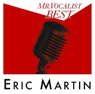 Eric Martin-Mr. Vocalist Best.jpg
