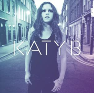 Katy_B-On_A_Mission.jpg