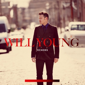 Will Young-Echoes.jpg
