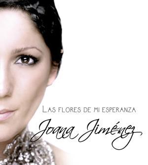 Joana Jimenez-Las Flores De Mi Esperanza.jpg