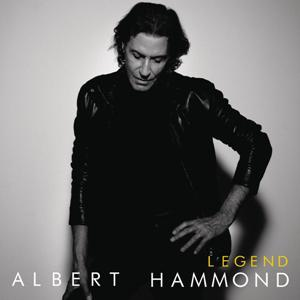 Albert Hammond-Legend.jpg