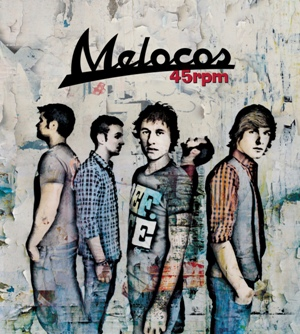 Melocos-45 RPM.jpg