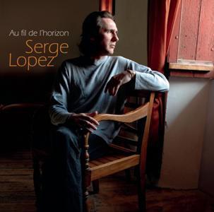 Serge Lopez-Au Fil De L