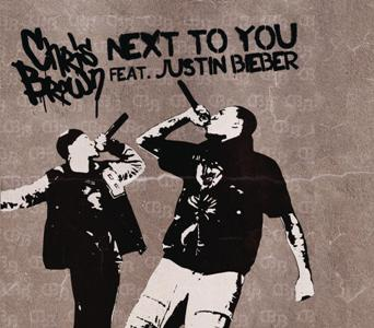 Chris Brown-Next To You (single).jpg