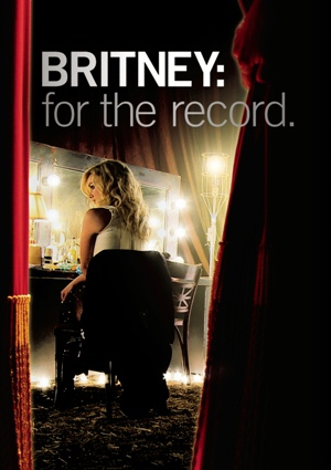 Britney Spears-Britney For The Record DVD.jpg