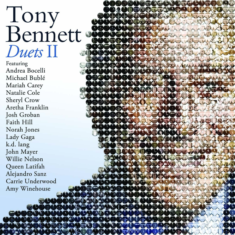 Tony Bennett-Duets II .jpg