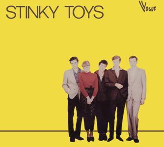 Stinky Toys-Stinky Toys.jpg
