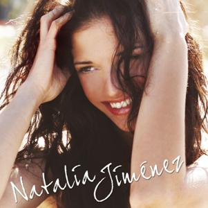 Natalia Jimenez-Natalia Jimenez.jpg