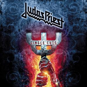 Judas Priest-Single Cuts.jpg