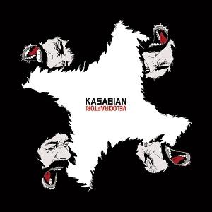Kasabian-Velociraptor.jpg