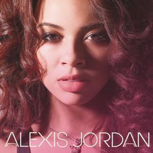 Alexis Jordan-Alexis Jordan.jpg