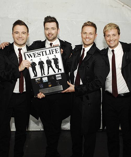 Westlife - Sales Award - Presentation 1.jpg