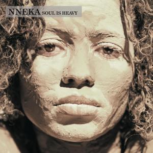 Nneka-Soul Is Heavy.jpg