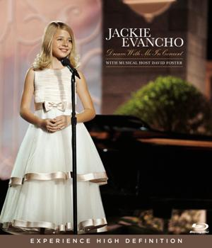 Jackie Evancho-Dream With Me In Concert BD.jpg