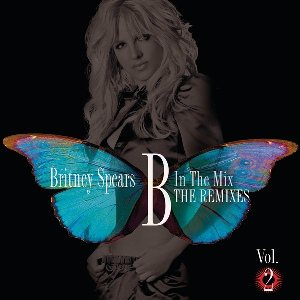 Britney Spears-B In The Mix The Remixes Vol 2.jpg