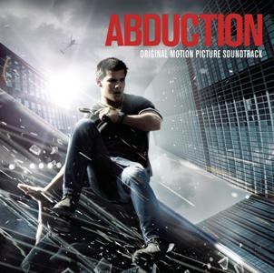Abduction-Original Motion Picture Soundtrack.jpg