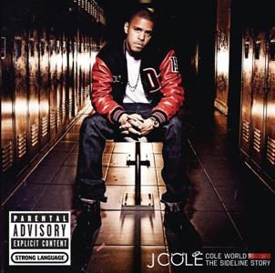 J Cole-Cole World The Sideline Story.jpg