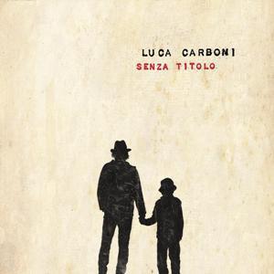 Luca Carboni-Senza Titolo.jpg